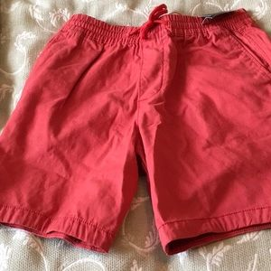 Hollister NWT size Xs